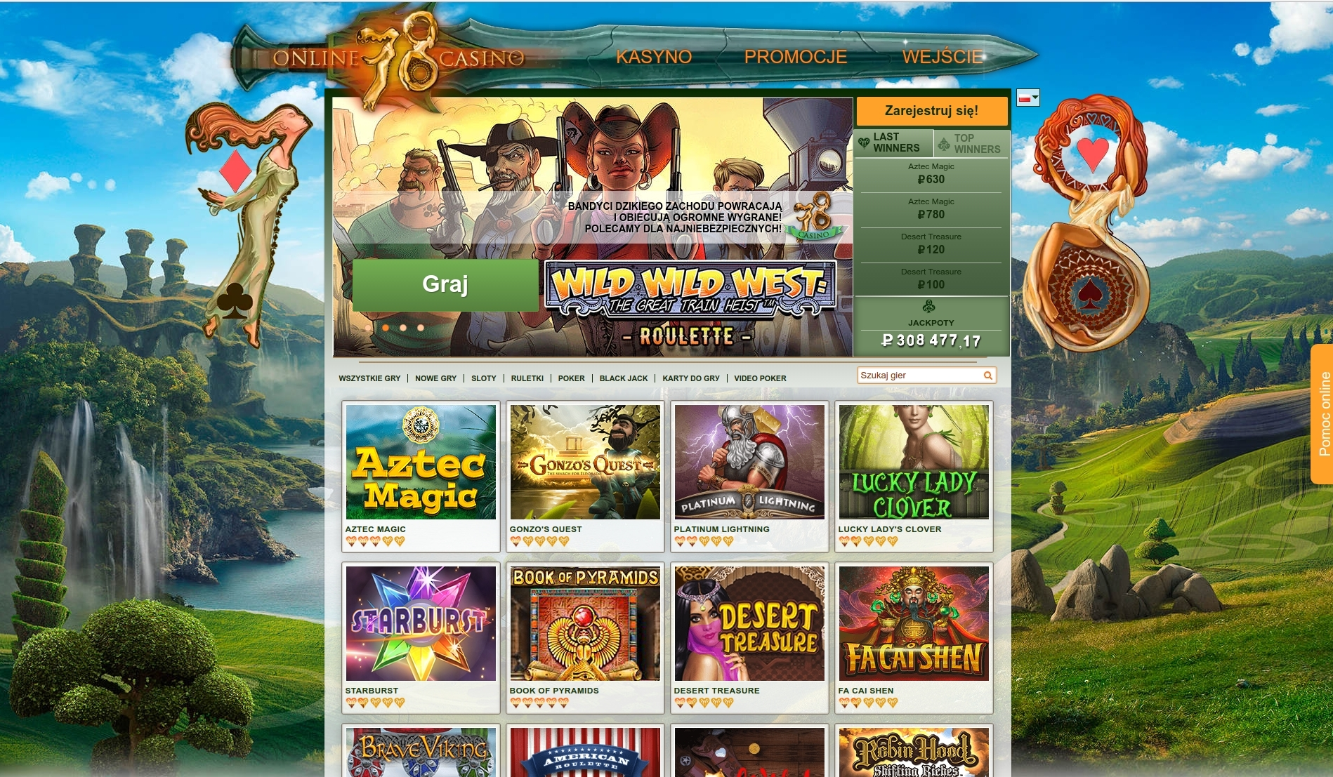 Онлайн казино 78 честное казино онлайн форум