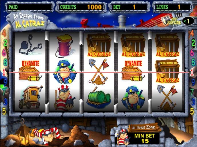 Игровые автоматы онлайн бесплатно без регистрации алькатрас играть на раздевание очко 21 на картах