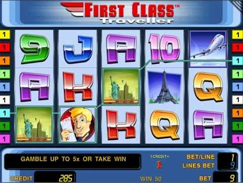 Игровые автоматы самолеты играть бесплатно и без регистрации игры карты играть бесплатно без регистрации с компьютером